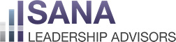 Sana Leadership Advisors